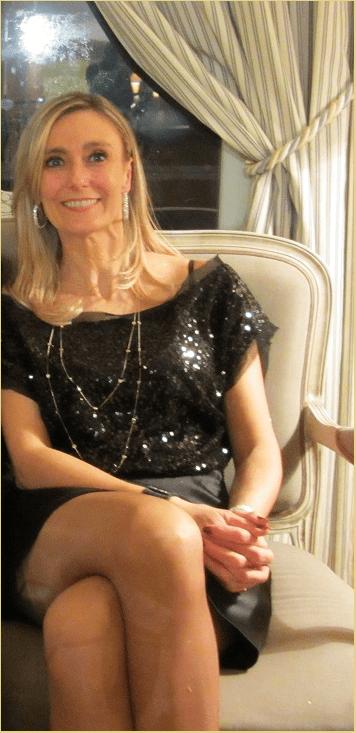 https://voyance-eleonore.com/wp-content/uploads/2019/01/Eléonore_biographie.png